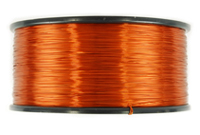 GP/MR-200 Copper Wire Weight