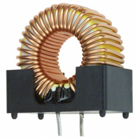 Inductor Wire