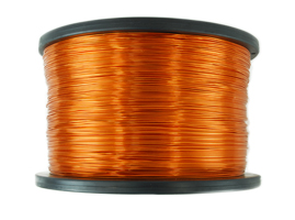 Magnet Copper Wire