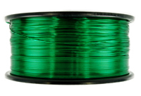 Soderon 155 Green Copper Wire Weight