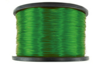 Soderon 155 Green Magnet Wire