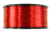 Soderon 155 Red Magnet Wire Current